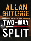 Two-Way Split (eBook)
